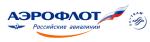 Аэрофлот Российские авиалинии - Tvoygid.com