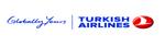 Турецкие авиалинии - Купить билет в Стамбул