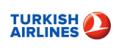 Бронировать билет в Стамбуле, покупка билета Стамбул Анталия, Билеты в Стамбуле, Турецкие авиалинии, Turkish Airlines, THY, гид в Стамбуле - Tvoygid.com