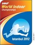 IAFF Чемпионат Мира в Стамбуле - tvoygid.com