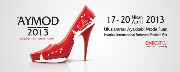 Стамбульская Международная выставка модной обуви АЙМОД 2013 - Tvoygid.com, Услуги переводчика русский на выставке в Стамбуле. Выставка обуви и промышленности в Стамбуле, Турция.