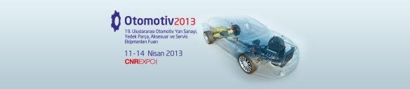 Выставка автомобильной промышленности Otomotiv 2013 - Tvoygid.com Услуги переводчика в Стамбуле, переводчик на выставке в Стамбуле, переводчик русский турецкий английский,
