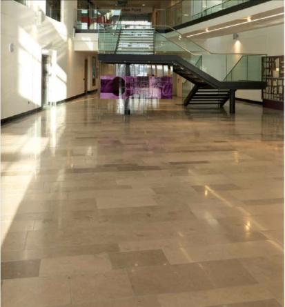 10 Международная Выставка Мрамора, Продукции из Натуральных Камней и Технологий CNR expo Istanbul