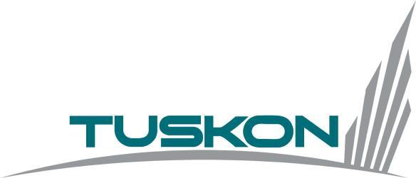 TUSKON-Союз предпринимателей и промышленников Турции