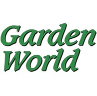 GARDEN WORLD 2014 v stambule