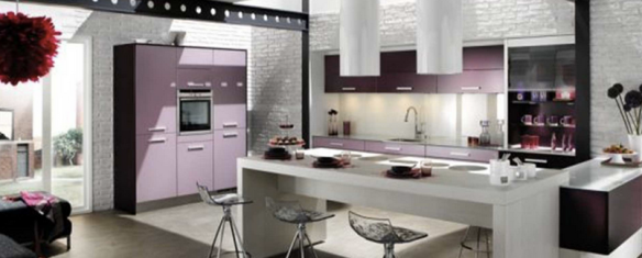 kitchen world 2014 v stambule