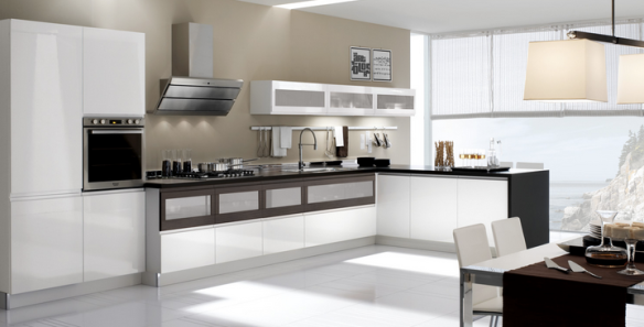 kitchen world 2014 v stambule2