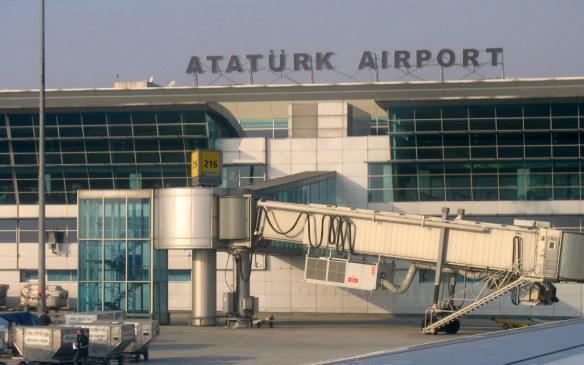 gid-v-stambule-aeroport-ataturk