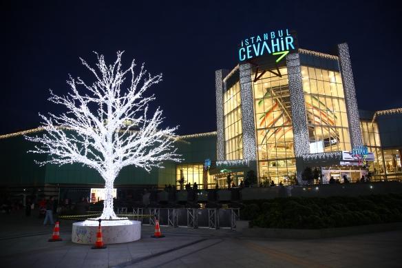 gid-v-stambule-shopping-cevahir