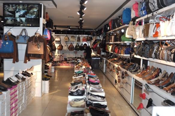 gid-v-stambule-shopping-koja